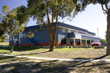 676 Wanneroo Road, Balga Surround