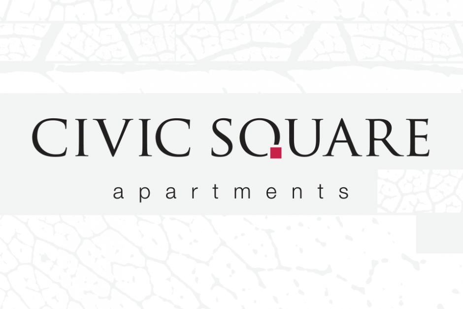 Civic Square Apartments