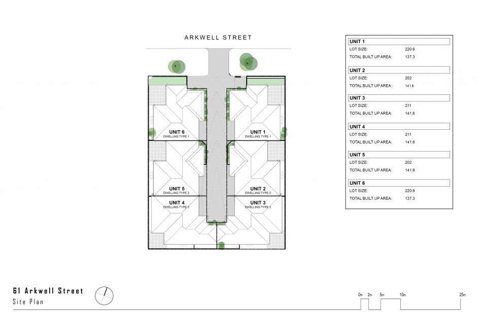 Arkwell_Site_Plan