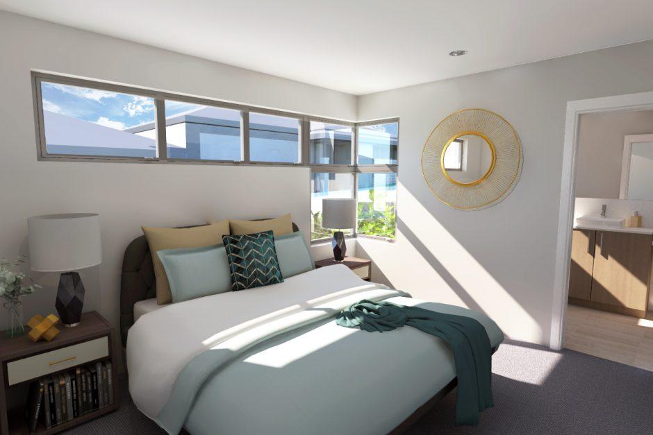Bedroom_U2_website