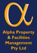 Alpha Properties & Facilities Management Pty Ltd